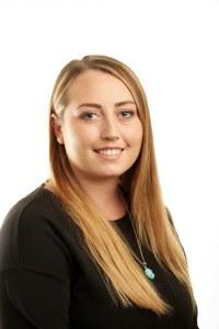 Holly Broadhurst (1)