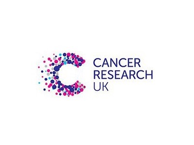 London Celebrity Sports Quiz | Cancer Research UK