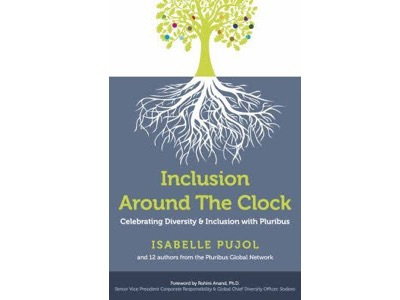 inclusion around the clock featured