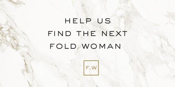 Fold_Woman_Comp_2_1024x512_twitter