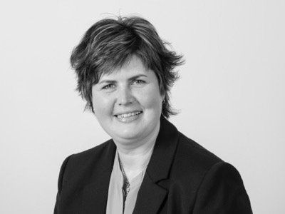 Helen Marsh featured