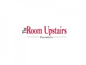 Communicate your professional brand via LinkedIn | The Room Upstairs @ Browns Covent Garden | England | United Kingdom