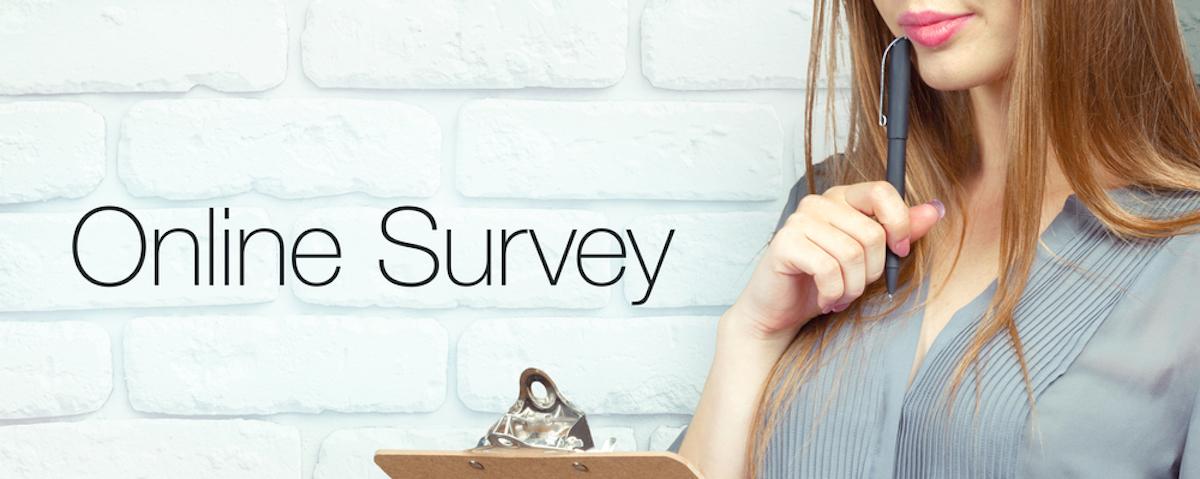 female leaders survey