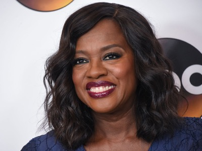 viola davis featured