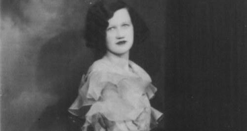 Ettie Steinberg