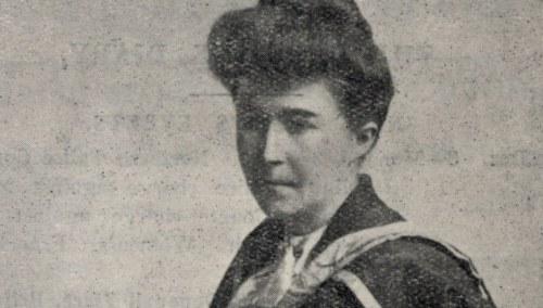 Hanna Sheehy-Skeffington