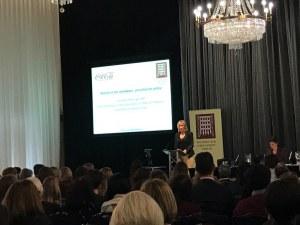 Westminster Employment Forum