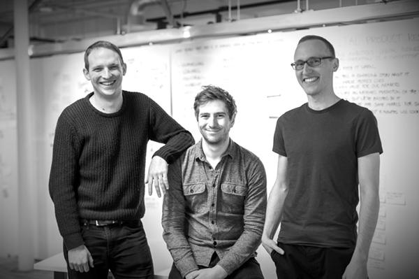 sliip startup founders