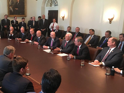 freedom-caucus White House photo featured