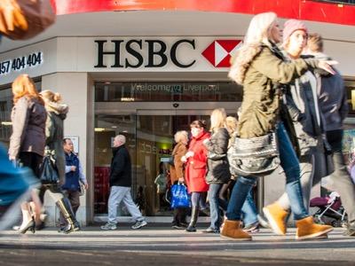 hsbc shop featured