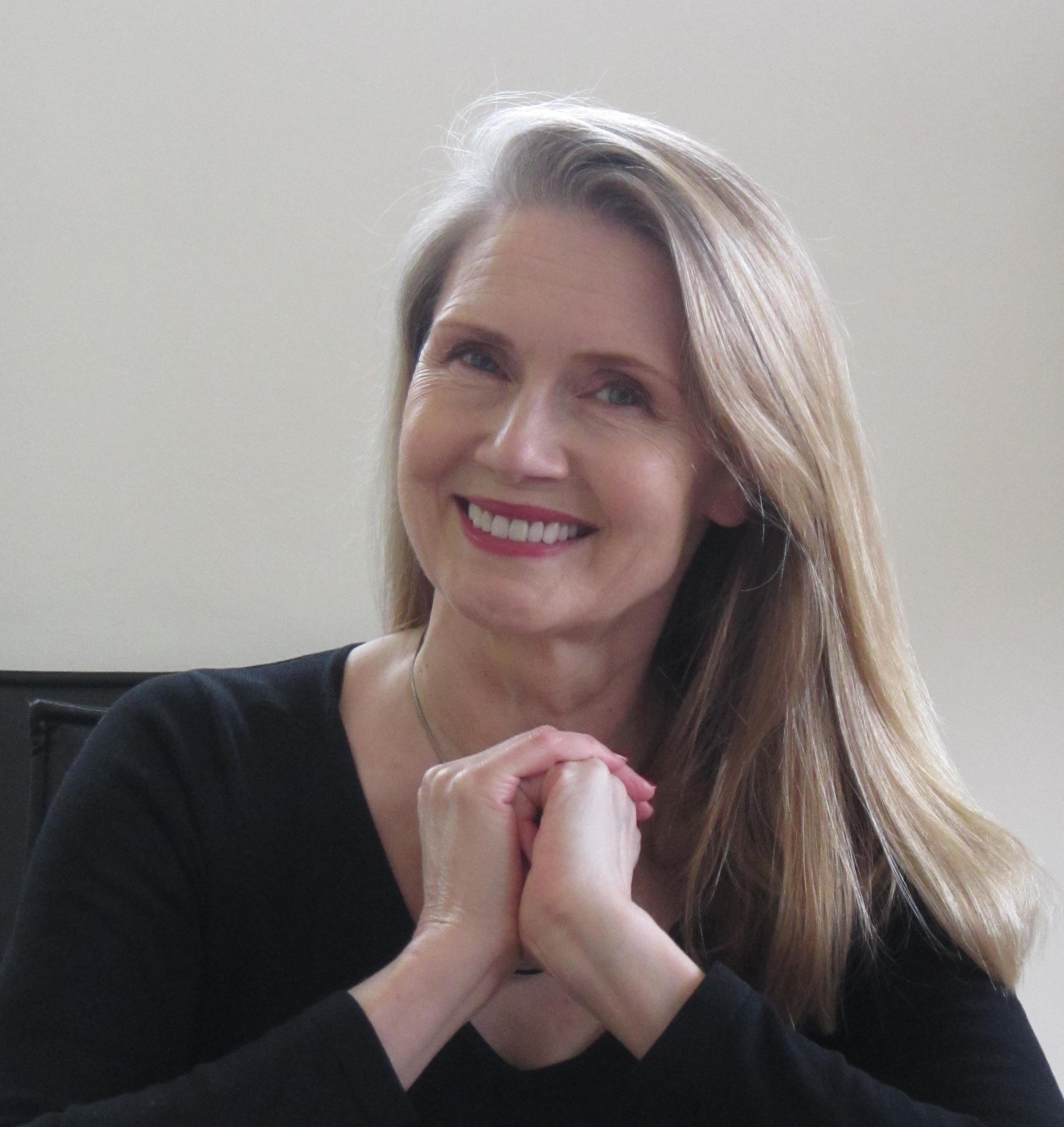 Linda Summerton