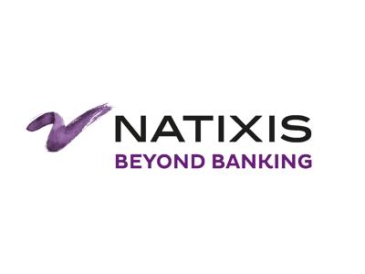 natixis featured 1