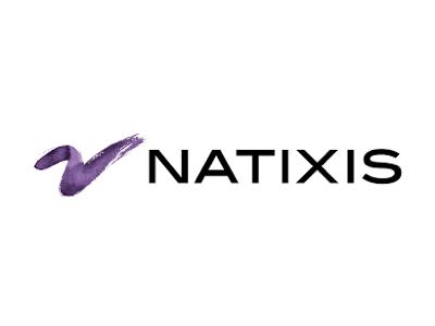 natixis featured