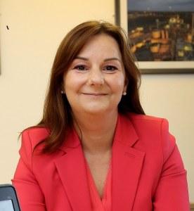 Paula Tinkler