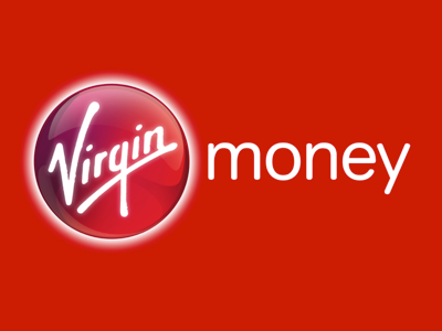 virgin money logo featured
