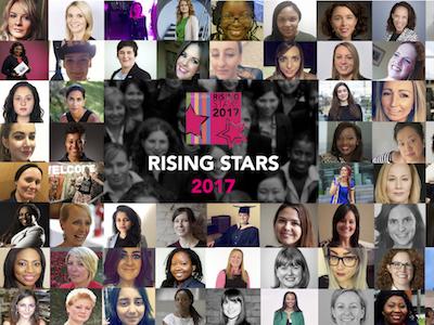 Rising Stars Winners Montage- 400X300