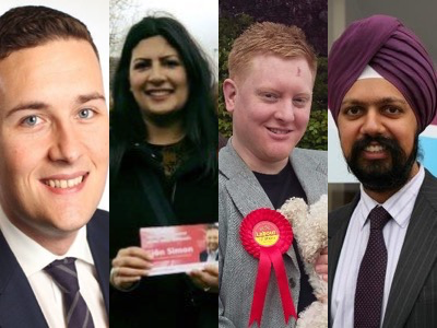 diverse mps featured
