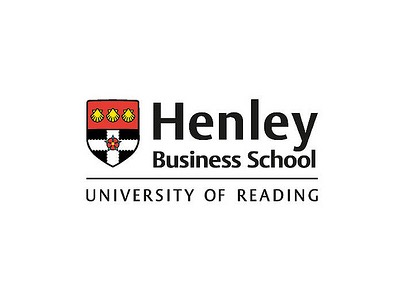 henley business school featured