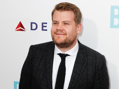 james corden featured