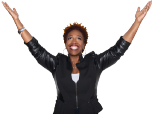 Your Next Level With Lisa Nichols @ THE OPENDOOR VENUE | England | United Kingdom