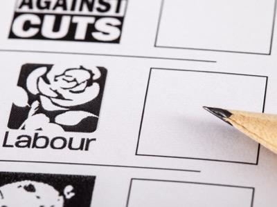 vote labour featured