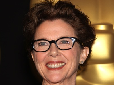 annette bening featured