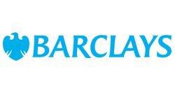 barclays-logo-e1469866355830