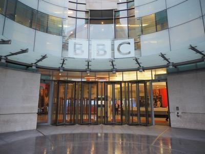 bbc featured