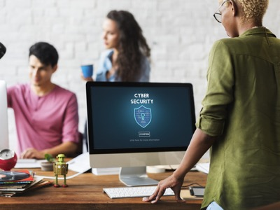 diversity in cybersecurity featured
