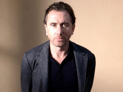 tim roth featured
