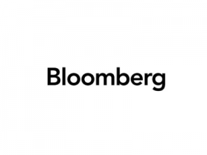 Discover Your Inner Tech Talk @ Bloomberg @ Bloomberg | England | United Kingdom
