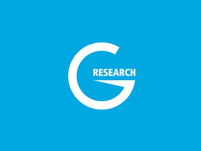 g research logo featured