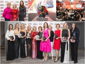 Nominate and attend the Variety Catherine Awards 2017 @ Grosvenor House Hotel    England   United Kingdom
