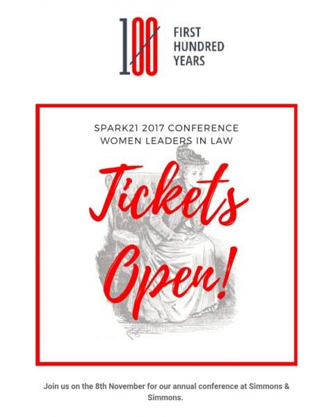SPARK21 Conference
