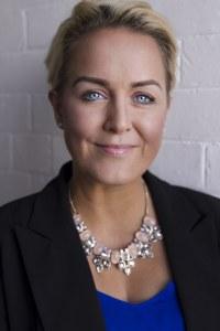 Emma Leighton headshot