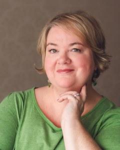 Jane Kenyon
