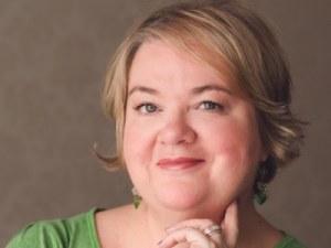 Jane Kenyon featured
