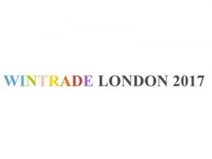 WINTRADE Week 2017 | Women in Trade @ London | England | United Kingdom