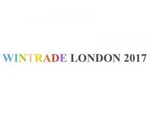 WINTRADE Week 2017 | Women in Trade @ London | England | United Kingdom