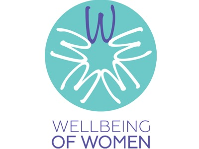 Wellbeing of women - Val
