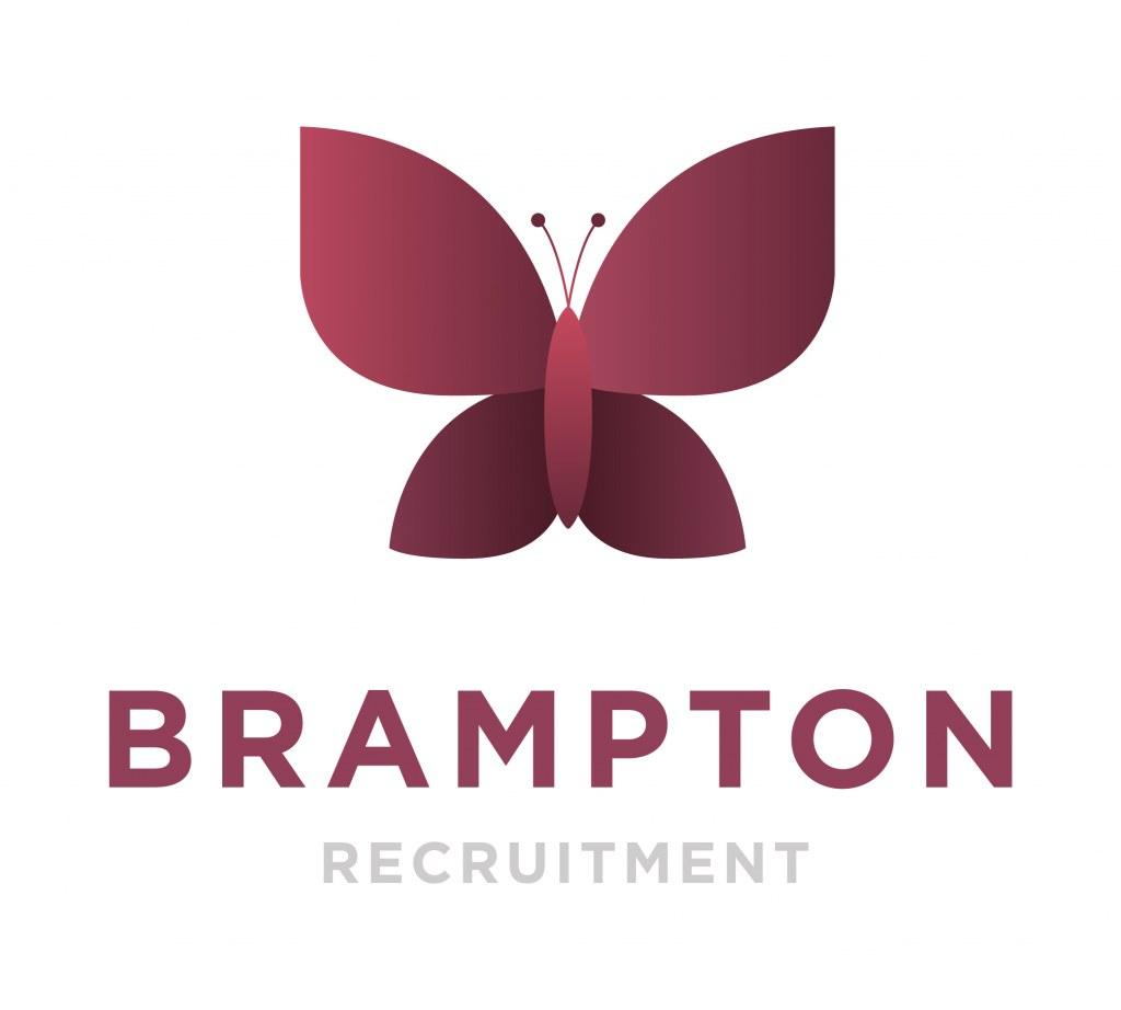 Brampton Recruitment