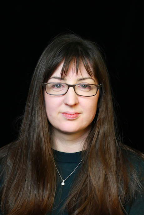 Catherine Amazon