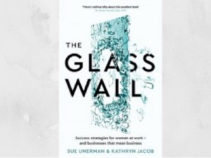 IoD North West | The Glass Wall @ Mediacom | England | United Kingdom
