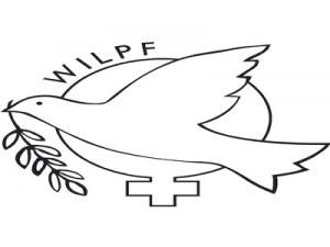 WILPF Seminar: Voices of Refugee Women @ Salvation Army Hall    England   United Kingdom
