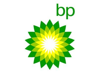 bp logo featured
