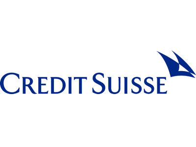 credit suisse new logo featured