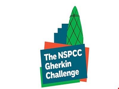 The Gherkin Challenge