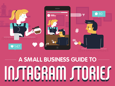 A-small-business-guide-to-instagram-stories featured