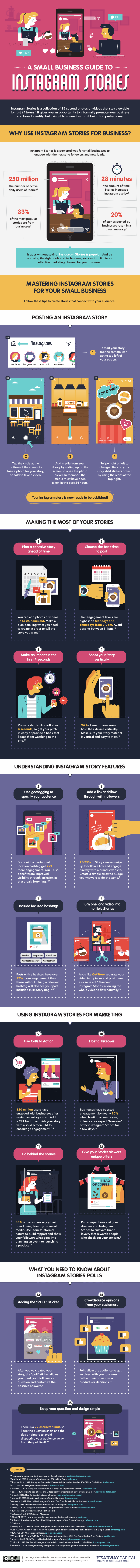 A-small-business-guide-to-instagram-stories