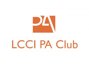 LCCI PA CLUB NEW YEAR PARTY @ London Capital Club | England | United Kingdom
